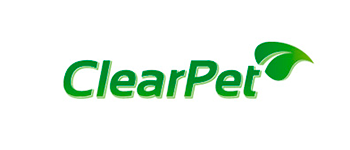 Clearpet